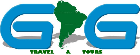 Discover Your Tours